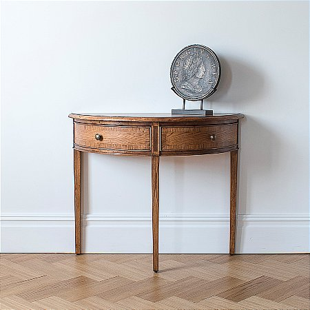 15668/Vale-Furnishers/Bonito-Demi-Lune-Hall-Table