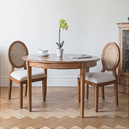 15670/Vale-Furnishers/Bonito-Circular-Dining-Table