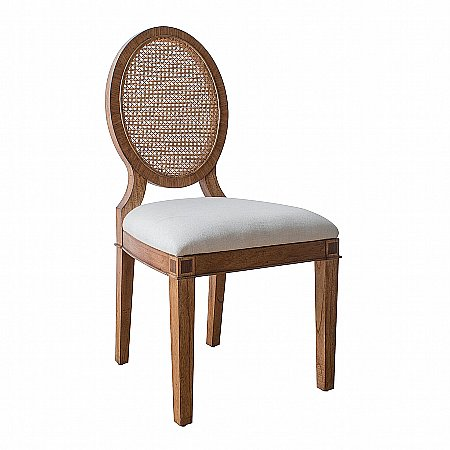 15672/Vale-Furnishers/Bonito-Oval-Dining-Chair