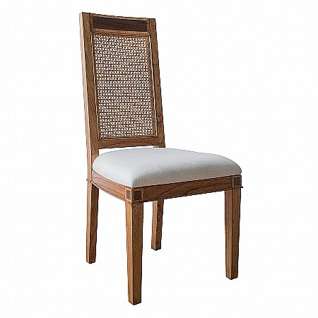 15673/Vale-Furnishers/Bonito-Curved-Dining-Chair