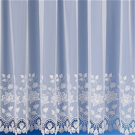 15681/Filigree/Amy-Jardiniere,-Voile-and-Net-Curtain-Range