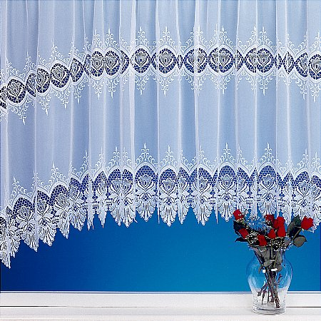 15682/Filigree/Balmoral-Jardiniere,-Voile-and-Net-Curtain-Range