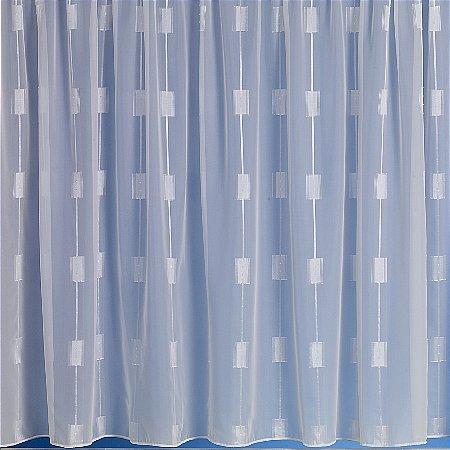 filigree clipper jardiniere voile and net curtain range