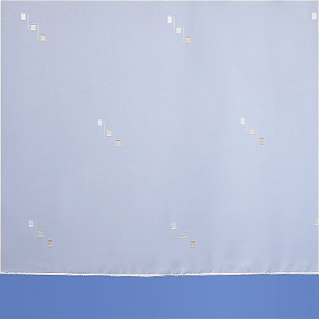 15690/Filigree/Jasmin-Jardiniere,-Voile-and-Net-Curtain-Range