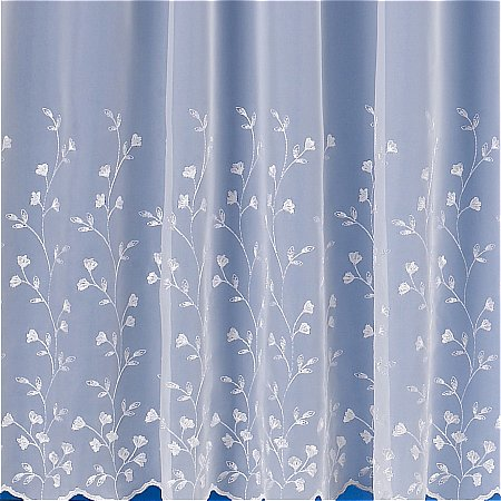 15686/Filigree/Kara-Jardiniere,-Voile-and-Net-Curtain-Range