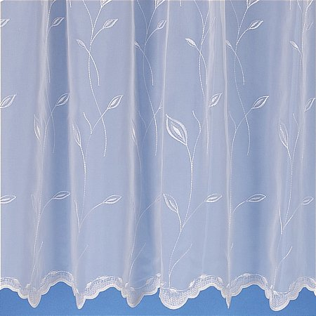 15685/Filigree/Liberty-Jardiniere,-Voile-and-Net-Curtain-Range