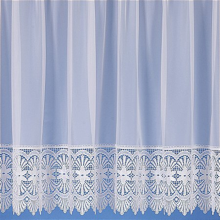 15683/Filigree/Melissa-Jardiniere,-Voile-and-Net-Curtain-Range