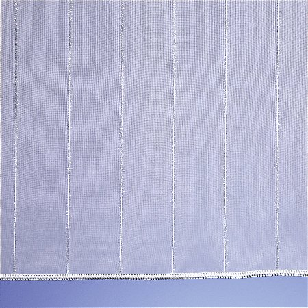 15691/Filigree/Sparkle-Jardiniere,-Voile-and-Net-Curtain-Range