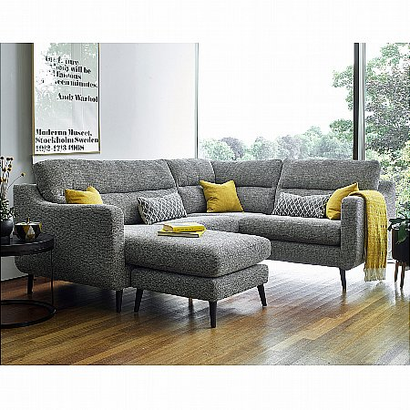 15697/Vale-Furnishers/Chalk-Farm-Modular-Sofa-Range