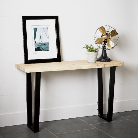 15612/Vale-Furnishers/Eden-Console-Table