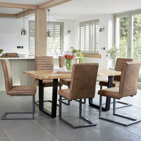 15613/Vale-Furnishers/Eden-Dining-Table-with-Metal-Legs