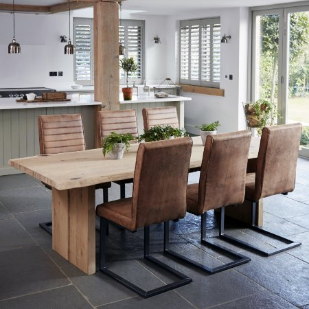15756/Vale-Furnishers/Eden-Dining-Table-with-Wooden-Legs