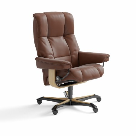 15773/Stressless/Mayfair-Office-Chair