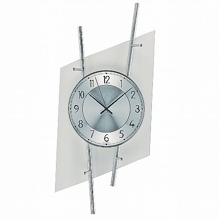 15795/BilliB/QC9150-Wall-Clock-(Radio-Controlled)