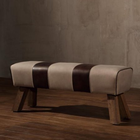 15513/Vale-Furnishers/Cantle-Bench