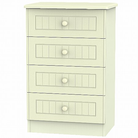 15869/Vale-Furnishers/Leamington-4-Drawer-Midi-Chest