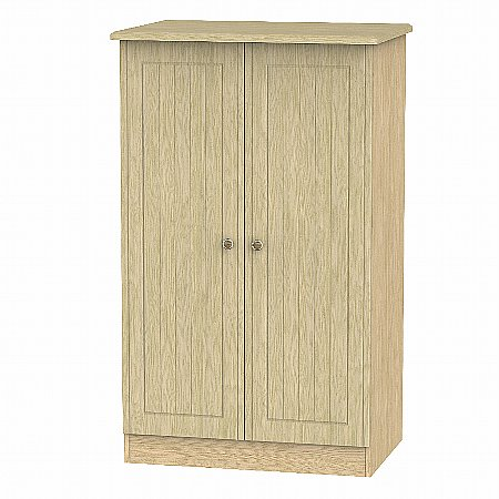15871/Vale-Furnishers/Leamington-Midi-Wardrobe