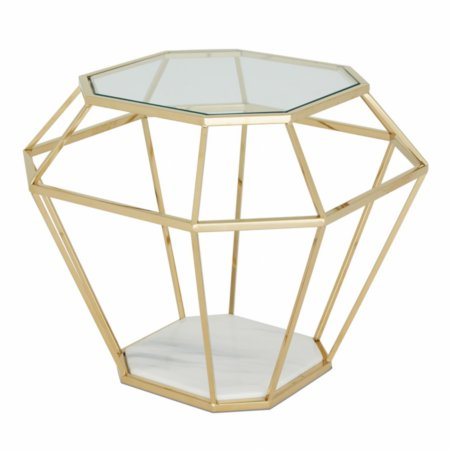 15882/Vale-Furnishers/Jewel-Lamp-Table