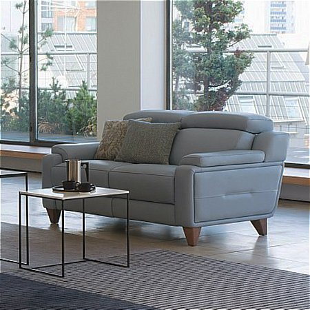 15920/Parker-Knoll/1701-Evolution-Sofa-Range