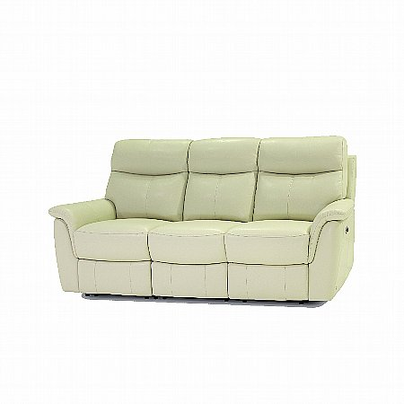 15921/Vale-Furnishers/Ohio-Reclining-Sofa-Range-in-Leather