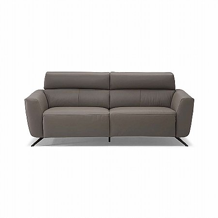 15923/Vale-Furnishers/Theseus-Modular-Sofa-Range