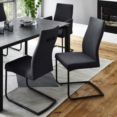 15924/Vale-Furnishers/Hempstead-Chair-Collection-(without-armrests)