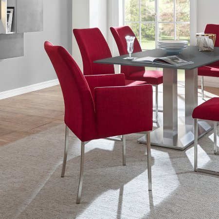 15925/Vale-Furnishers/Hempstead-Chair-Collection-(with-armrests)