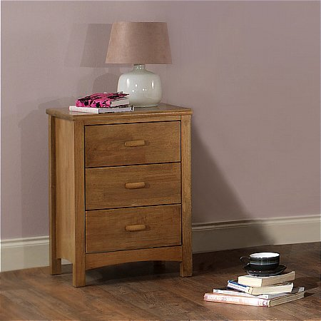 15926/Vale-Furnishers/Nora-Bedside-Table