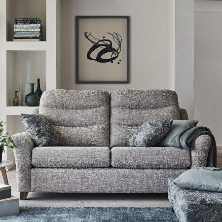 15959/G-Plan-Upholstery/Tate-Range-in-Fabric