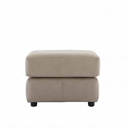 15964/G-Plan-Upholstery/Wallace-Footstool