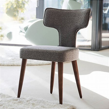 16125/Vale-Furnishers/Emily-Dining-Chair-in-Fabric