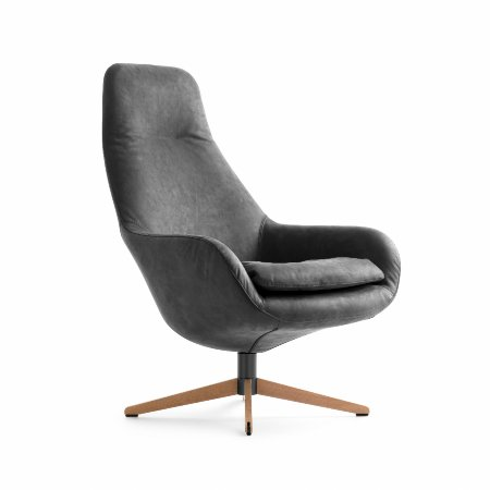 16133/Pode/Sparkle-Two-Occasional-Chair-in-Leather