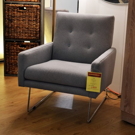 16247/Vale-Furnishers/Linder-Accent-Chair