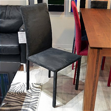 16249/Peressini/Marion-H-Set-of-6-Fabric-Dining-Chairs