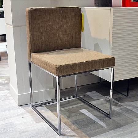 16313/Calligaris/Even-Plus-Dining-Chair