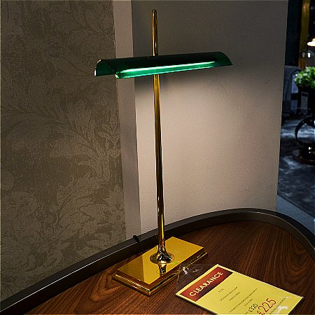 16314/Flos/Goldman-Table-Lamp-in-Brass-Green