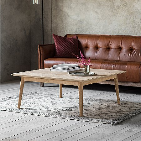 16418/Vale-Furnishers/Serrano-Coffee-Table