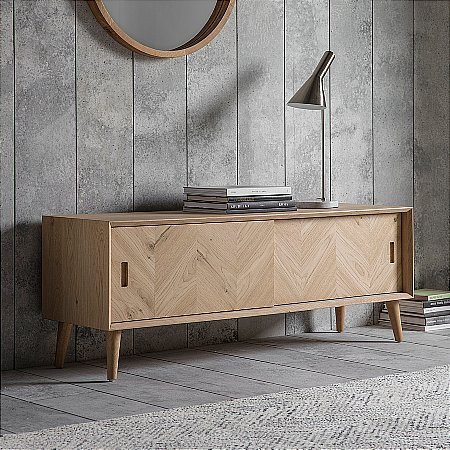 16420/Vale-Furnishers/Serrano-Media-Unit