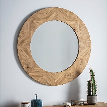 16423/Vale-Furnishers/Serrano-Mirror
