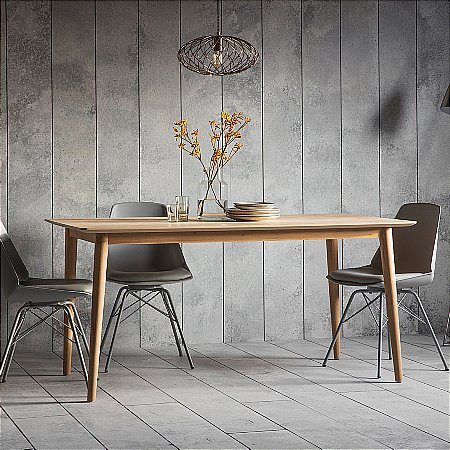 16424/Vale-Furnishers/Serrano-Fixed-Dining-Table