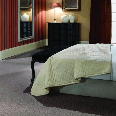16369/Flooring-One/Impulse-Carpet