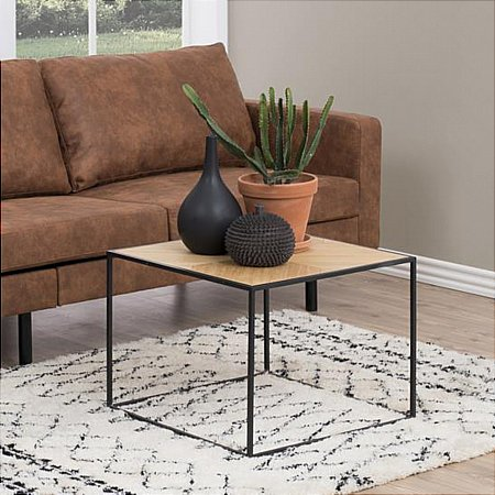 16476/Vale-Furnishers/Ozzy-Occasional-Table-Range