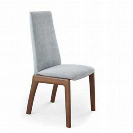 16515/Stressless/Laurel-D100-High-Back-Dining-Chair
