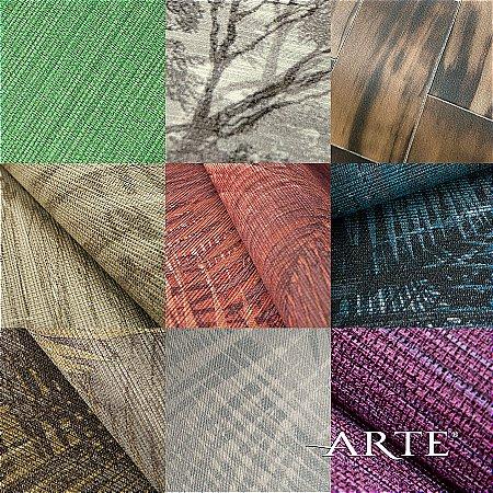 16541/Arte/Avalon-Wallcovering