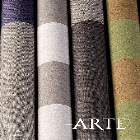 16581/Arte/Flamant-Les-Rayures-Wallcovering