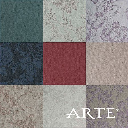 16585/Arte/Flamant-Suite-V-Mystic-Impressions-Wallcovering