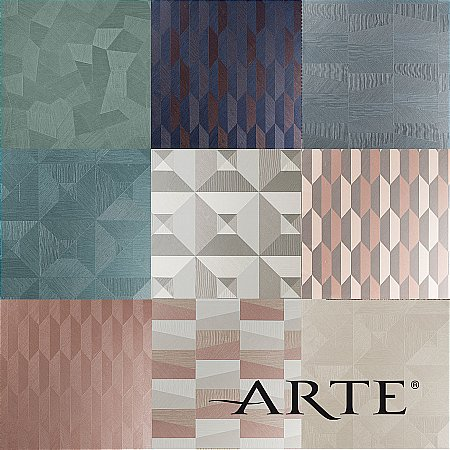 16591/Arte/Focus-Wallcovering