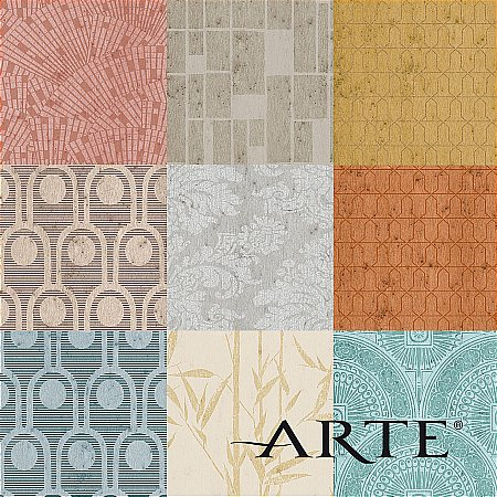 16620/Arte/Metal-X-Signum-Wallcovering