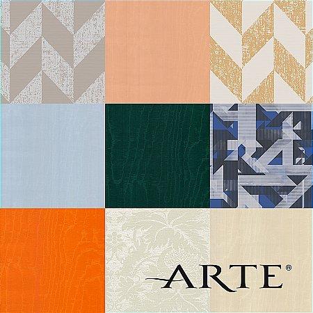 16628/Arte/Mirage-Wallcovering