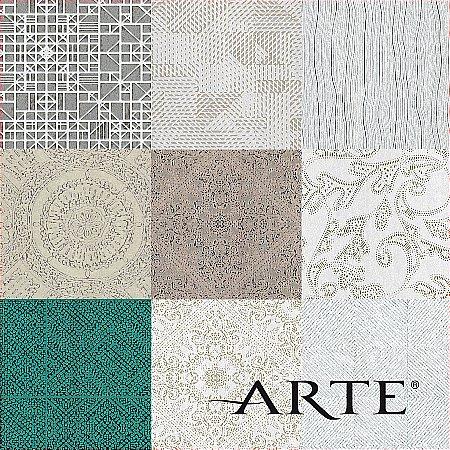 16633/Arte/Monochrome-Wallcovering